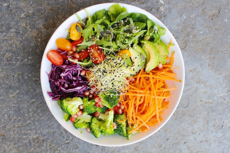 soulbowl-recipe-buddha-bowl-vegan-1